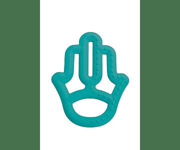 Minikoioi Mordedor Verde