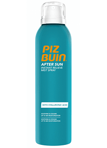 Piz Buin After Sun Bruma Express Alívio Imediato 200 mL