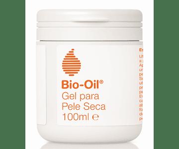 Bio-Oil Gel para Pele Seca 100 mL