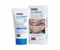 ISDIN Nutratopic Pro-AMP Creme Facial 50 mL