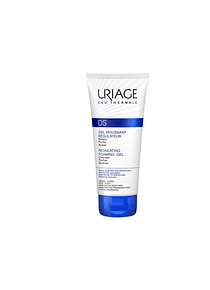 Uriage DS Gel de Limpeza 150 mL
