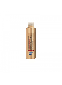 Phyto Phytomillesime Champo Sublime Cor 200 mL