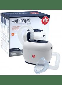 Pic Air Projet Ultrassónico Plus