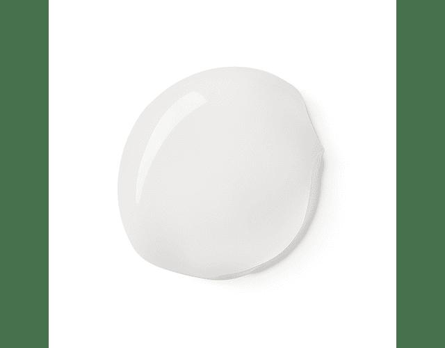 Jowae Máscara de Agua Remodeladora 50 ml
