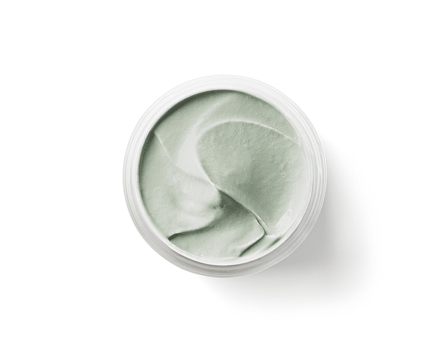 Jowae Máscara de Argila Purificante 50 ml