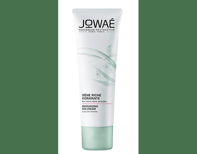 Jowae Creme Rico Hidratante 40 ml