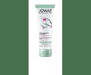 Jowae Creme Esfoliante Oxigenante 75 ml