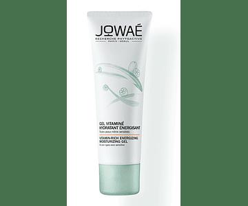 Jowae Gel Vitaminado Hidratante Energizante 40 ml