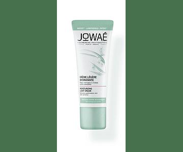 Jowae Creme Ligeiro Hidratante 40 ml