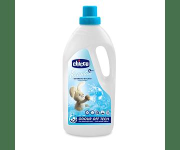 Chicco Detergente Para Roupa Bebe 1,5L