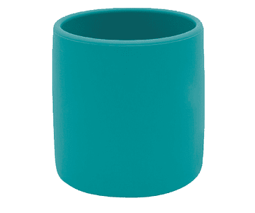 Minikoioi Mini Copo - Verde