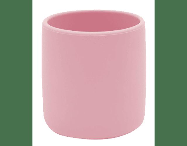 Minikoioi Mini Copo - Rosa