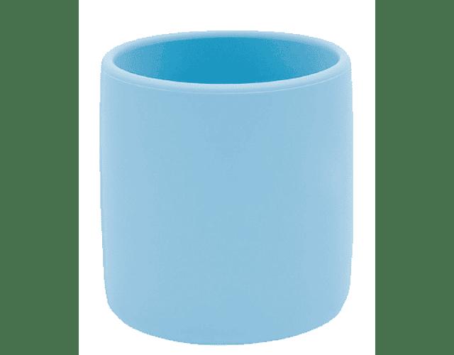 Minikoioi Mini Copo - Azul