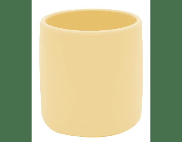 Minikoioi Mini Copo - Amarelo