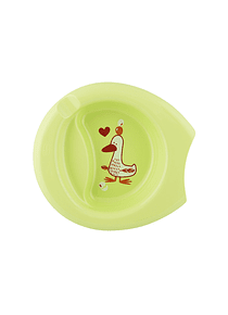 Chicco Prato Térmico +6 meses Verde
