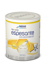 Resource Espessante 227 g