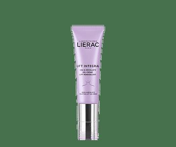 Lierac Lift Integral Pescoço e Decote 50 mL