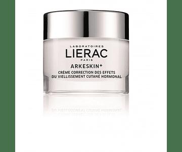 Lierac Arkéskin+ Creme Rico 50 mL