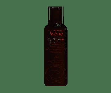 Avène Xeracalm A.D Creme Relipidante 400 mL