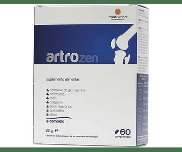 Artrozen Comp X 60 comps