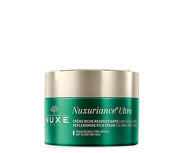 Nuxe Nuxuriance Ultra Creme Rico 50 mL