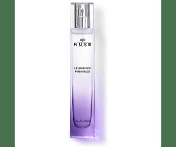 Nuxe Le Soir des Possibles Eau Parfum 50 mL