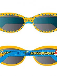 Óculos de Sol para Crianças Super Wings