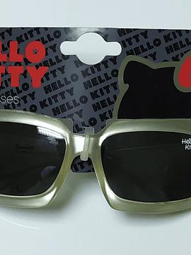 Óculos de Sol Para Crianças