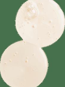 Uriage Gyn-8 Gel Apaziguante Higiene Íntima 100 Ml
