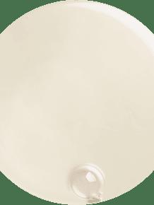 Uriage Gyn-Phy Gel Refrescante Higiene Íntima 500 Ml