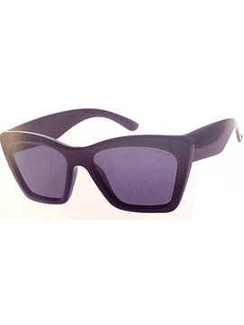Farline Óculos Kenia