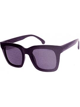 Farline Óculos Suiza