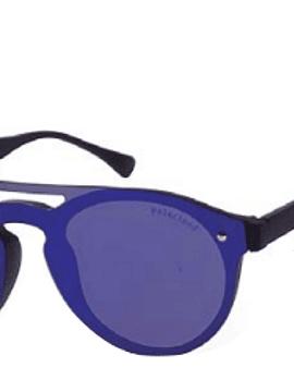 Farline Óculos Azores