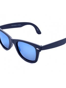 Farline Óculos de Sol - Cies Azul