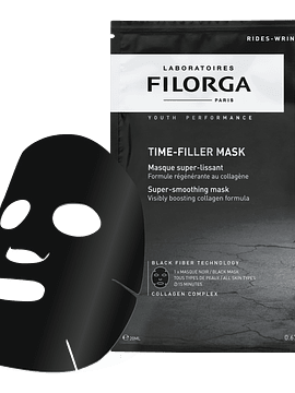 Filorga Time-Filler Máscara Regeneradora 23G