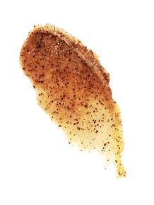 Caudalie Gommage Crushed Cabernet 150 Gr
