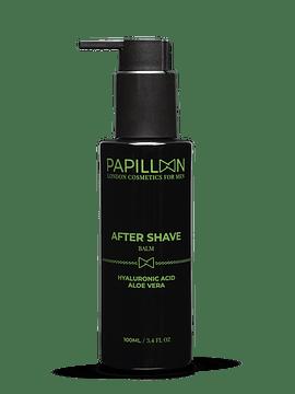 Papillon After Shave Bálsamo 100 Ml