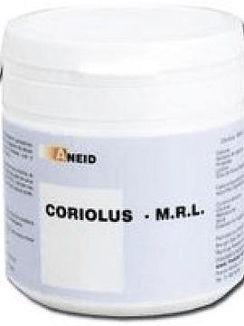 Coriolus Versicolor 500 Mg  x90 Comprimidos