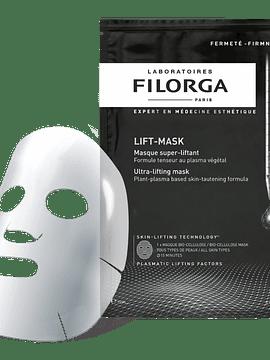 Filorga Ultra Lifting Mask  14 ML