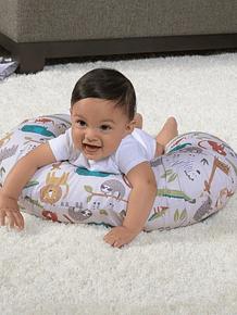 Chicco Boopy Almofada Ergonómica para Bebés 0-12 M
