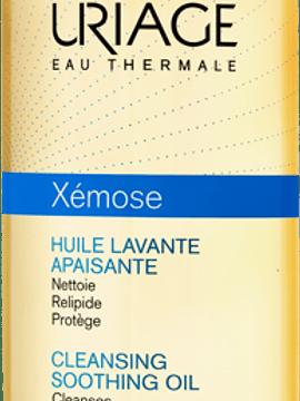 Uriage Xémose Óleo Lavante 1L