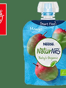 Nestlé Naturnes Bio Manga 90G