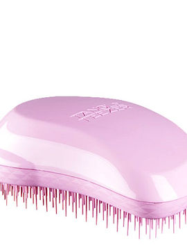 Tangle Teezer Detangling Fine & Fragile Escova para Cabelo Cor:Rosa