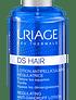Uriage DS Hair Loção AntiCaspa Reguladora 100 Ml