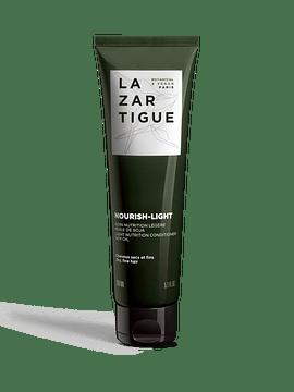 Lazartigue Nourish-Light Condicionador Nutrição Ligeira 150 Ml
