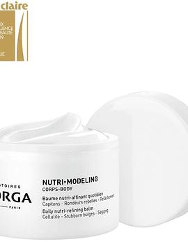 Filorga Nutri-Modelling Bálsamo Nutritivo/Adelgaçante 200 Ml