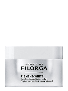 Filorga Pigment-White 50 Ml