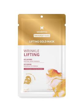 Sesderma Beauty Treats Lifting Gold Mask 25 Ml