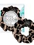 Invisibobble Sprunchie Elástico Cabelo Padrão Leopardo