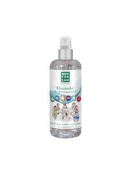 Men For San Eliminador Odores Universal 200ml